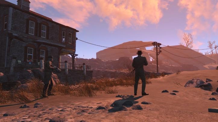 Fallout4_2017_01_07_17_10_56_994