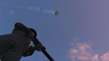 Fallout4_2017_01_07_17_15_05_885