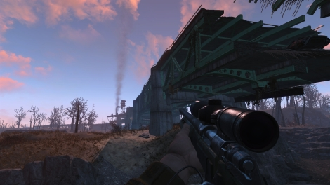 Fallout4_2017_01_07_17_18_35_132