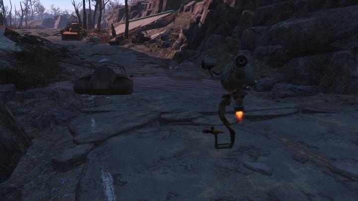 Fallout4_2017_01_07_17_49_47_289