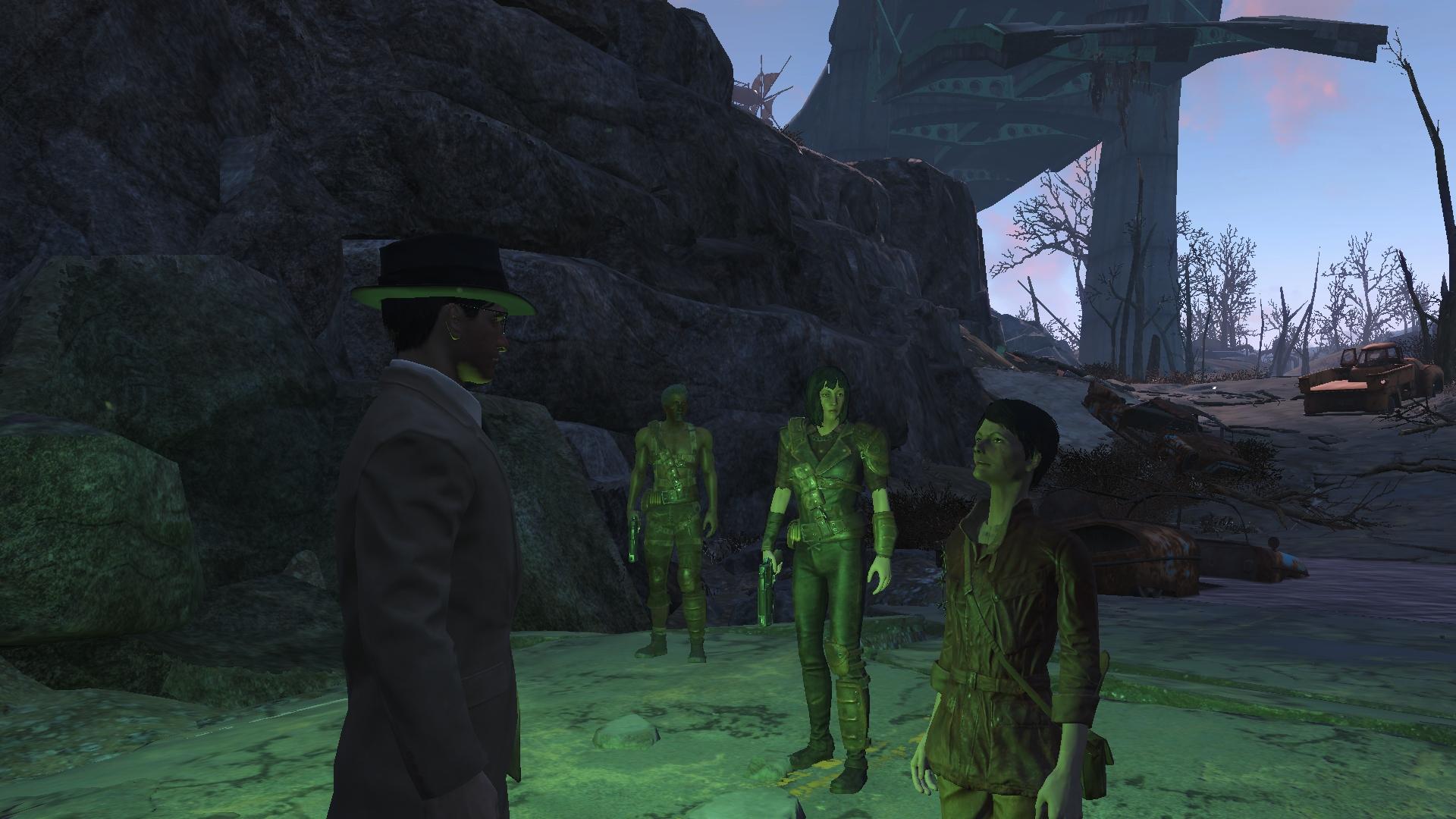Fallout4_2017_01_07_17_56_58_058