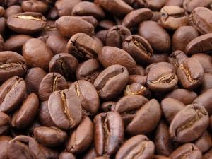 kavova_zrnka
