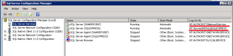 sql-server-config-manager-users